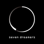 seven dreamers laboratories(セブンドリーマーズ)