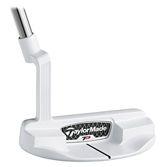 TOUR PREFERRED FORGED MILLED GHOST FO-12