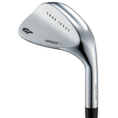 GT FORGED TOUR ISSUE  ウェッジ コンケーブソール