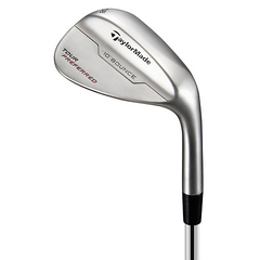 TOUR PREFERRED ウェッジ