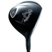 CALLAWAY COLLECTION �ե������������å�