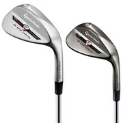 TOUR PREFERRED EFウェッジ