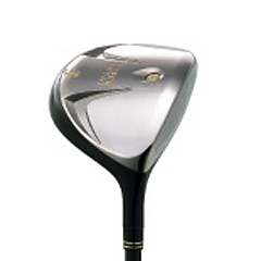 KASCO ROYAL FAIRWAY WOOD