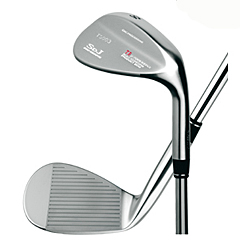 D-TOUR WEDGE TB