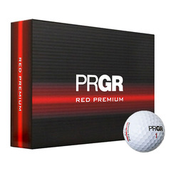 RED PREMIUM ボール