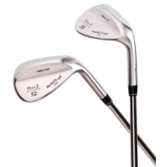 D-tour Wedge Limited Forged 515