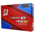 BRIDGESTONE GOLF TOUR B RXS